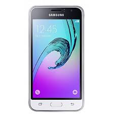 Download Samsung Galaxy J1 (2016) SM-J120F Latest Firmware Flash File