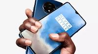 Ecco lo smartphone perfetto: OnePlus 7T con 8 GB di RAM