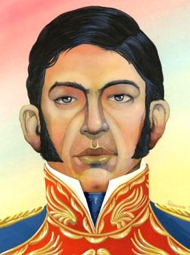 Fotos Dibujos Imagenes Historia Fotos De Ignacio Allende