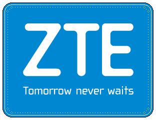 Stock Firmware Rom ZTE