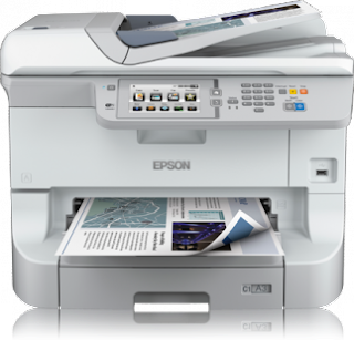 Epson WorkForce Pro WF-8590 driver download Windows, Epson WorkForce Pro WF-8590 driver download Mac, Epson WorkForce Pro WF-8590 driver download Linux