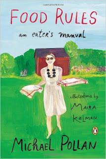 an-eater's manual