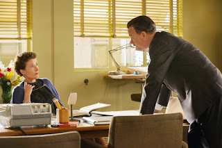 Saving Mr. Banks 2013 docudrama