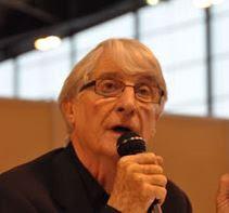Paul GOIRAND