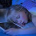 10 REASONS WHY CHILDREN UNDER THE AGE OF 12 SHOULDN'T USE HANDHELD DEVICES