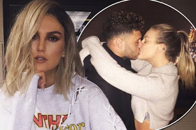 perrie-edwards-shares-romantic-photo-with-beau
