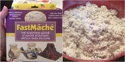 activa-fast-mache-sculpting-paper-clay.jpg