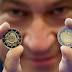 Μήπως έχετε το ελληνικό κέρμα των 2 ευρώ που αξίζει 80.000 ευρώ;