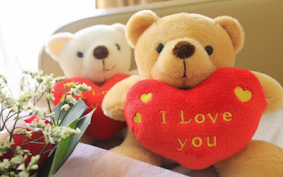happy-valentines-day-wallpapers-nice-hd-images