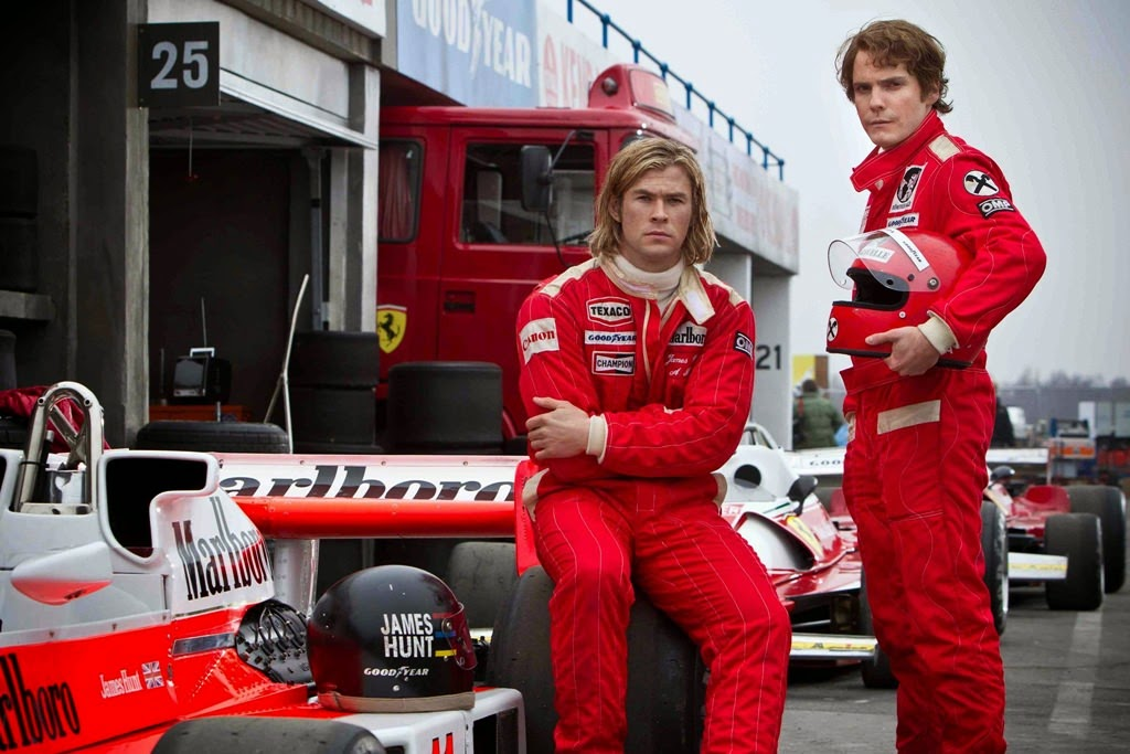 rush-chris hemsworth-daniel bruhl