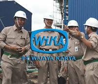 rekrutkerja.blogspot.com/2012/03/pt-wijaya-karya-persero-tbk-vacancies.html