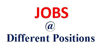 Jobs in j&k police-letsupdate