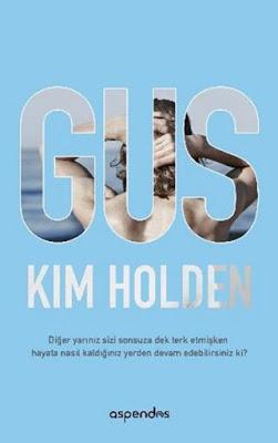 gus-kim-holden-gus-epub-pdf-e-kitap-indir
