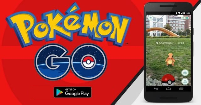 Pokemon Go is Now Available in Almost all Countries: Here is the Full List