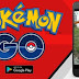 Pokemon Go is Now Available in Almost all Countries: Full List Countries to Download From Play Store