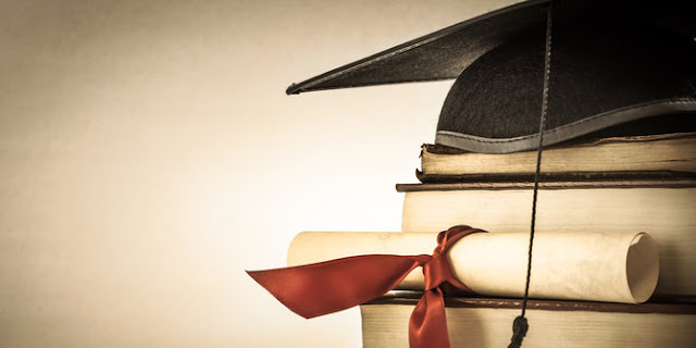 Daftar Universitas/Perguruan Tinggi di Bengkulu