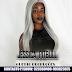 Jéssica Pitbull ft. Dalo Py - Penal (Kuduro) (Prod. Dj Stan)