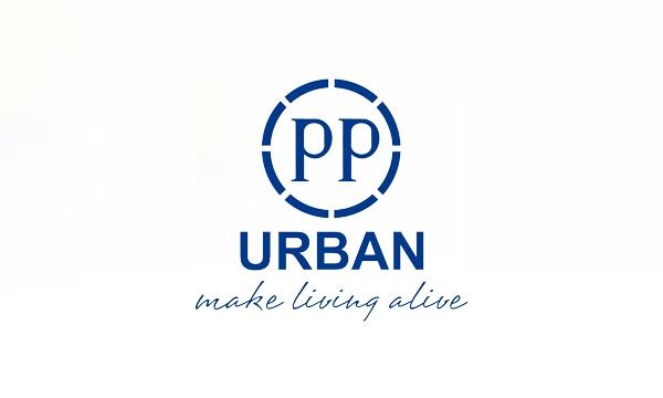 Lowongan Kerja PT PP Urban Banyak Posisi Tahun 2019