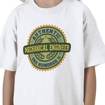 Amazing Mechanical Engineering Mechanical Engineering T Shirt Quotes