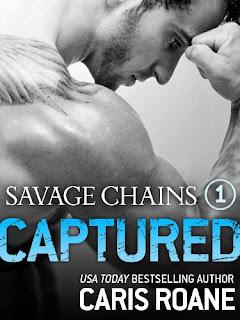 https://www.amazon.com/Savage-Chains-Captured-Men-ebook/dp/B00H0V079Q/ref=la_B0043YWE1M_1_28?s=books&ie=UTF8&qid=1506283974&sr=1-28&refinements=p_82%3AB0043YWE1M