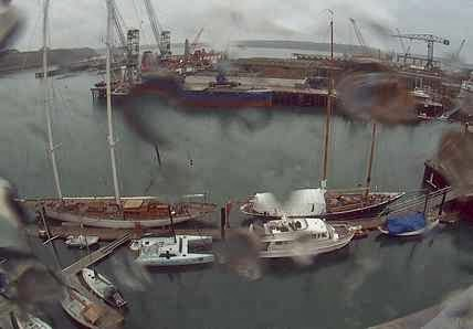 http://www.nmmc.co.uk/index.php?page=Visiting&webcam=towercam1