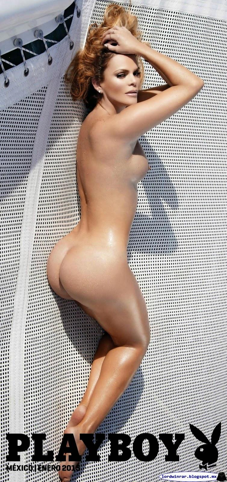 Aline Hernandez Sex aline hernandez playboy mexico enero blog de lord nude