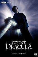 http://www.vampirebeauties.com/2015/12/vampiress-review-count-dracula.html