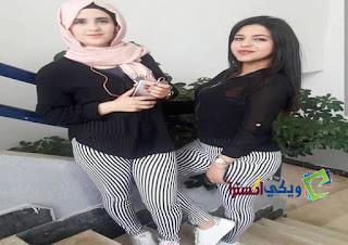 ارقام بنات الخليج الاثرياء جدا.. مطلقات اغنياء للزواج
