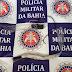 Bope retira artefato do corpo de gerente em Paulo Afonso