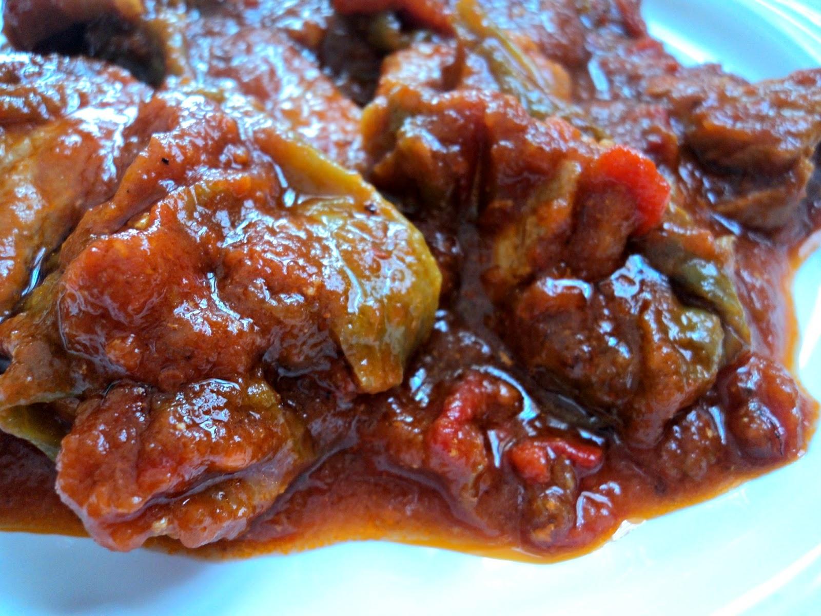 ensalada-pimientos-asados-fritada