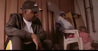 Download Video | Raph Tz ft Double - Neria Hiphop