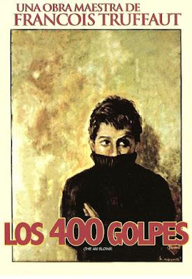 400 Golpes