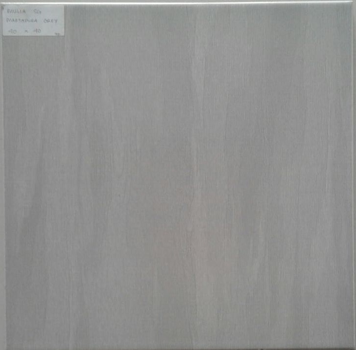 Sell floor ceramics mulia spectrum martapura grey from - Valentino keramik ...