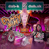 "OKC female artist Chunky Boii single called ""Cash Da Check"""
