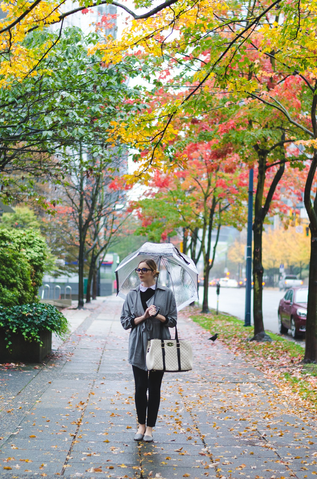 the urban umbrella style blog, vancouver style blog, vancouver style blogger, vancouver fashion blog, vancouver lifestyle blog, vancouver health blog, vancouver fitness blog, vancouver travel blog, canadian fashion blog, canadian style blog, canadian lifestyle blog, canadian health blog, canadian fitness blog, canadian travel blog, bree aylwin, how to look your best at the office, office outfit ideas, office outfits, professional outfits, chic office outfits, best health blogs, best travel blogs, top fashion blogs, top style blogs, top lifestyle blogs, top fitness blogs, top health blogs, top travel blogs