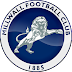 Millwall Football Club Kits 2016/2017 - Dream League Soccer 2017 & FTS16