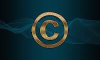 лицензия, авторство