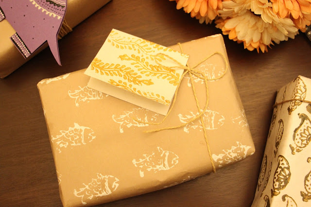 DIY diwali decor, DIY gift wrapping ideas, DIY name tags, gift wrapping ideas for diwali, diwali 2016, DIY wrapping paper, Diwali home decor, indian gift wrapping ideas, diwali DIY, easy Diwali DIY, beauty , fashion,beauty and fashion,beauty blog, fashion blog , indian beauty blog,indian fashion blog, beauty and fashion blog, indian beauty and fashion blog, indian bloggers, indian beauty bloggers, indian fashion bloggers,indian bloggers online, top 10 indian bloggers, top indian bloggers,top 10 fashion bloggers, indian bloggers on blogspot,home remedies, how to