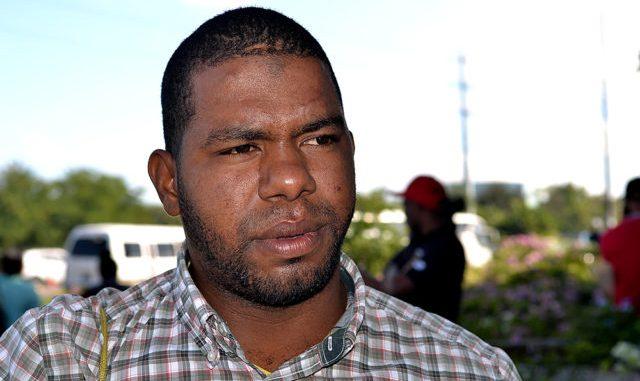 Invasión haitiana, corrupción, inseguridad y falta de oportunidades son los temas que dominicanos aspiran aborde Presidente Medina