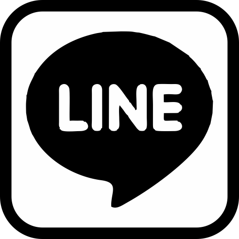 OA Line