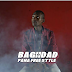 New Audio | Baghdad Ft. TECHNO - Pana Free Style | Download Mp3