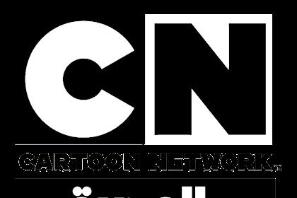CARTOON NETWORK ARABIA - Nilesat Frequency