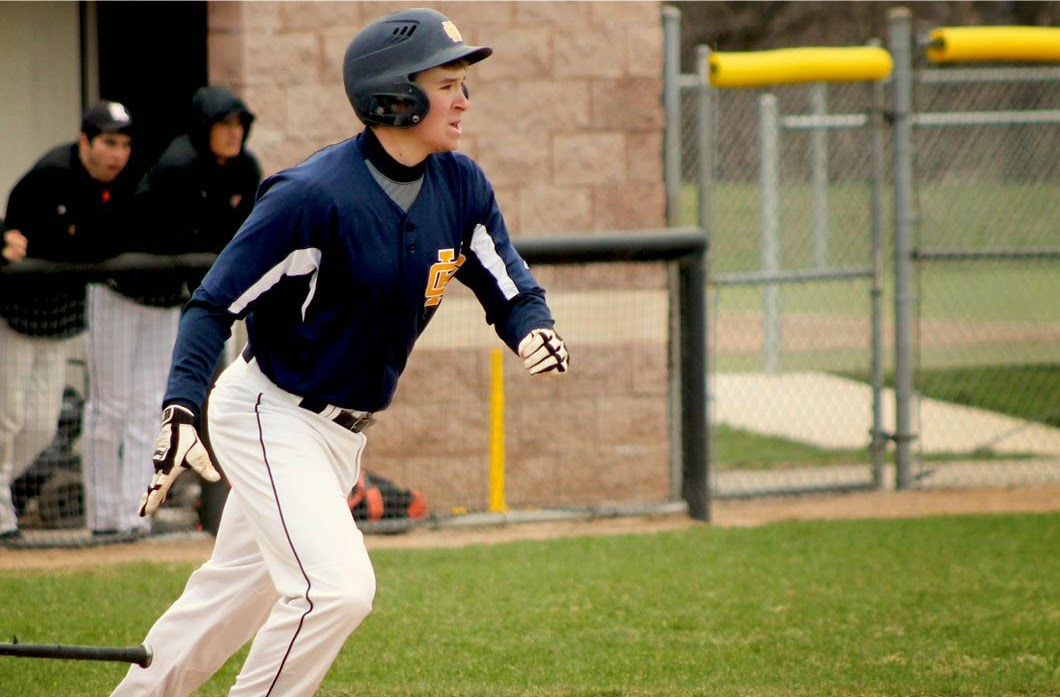 Grand Haven 7, West Ottawa 4