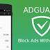 تطبيق Adguard Premium v2.8.67 LU كامل معدل لازالة الاعلانات من تطبيقات والعاب الاندرويد