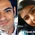 Criança que estava desaparecida a quatro dias foi morta pelo próprio pai que confessou o crime
