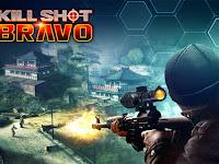 Kill Shot Bravo v2.5 Mod APK