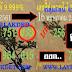 เลขเด็ด 3ตัวตรงๆ เลขนี้ช่วยคุณได้ งวดวันที่ 16/5/61