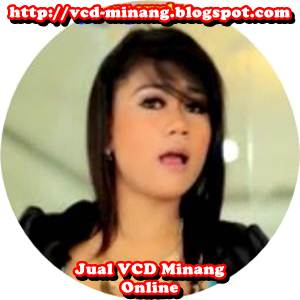 Download MP3 Intan Penguin - Kariang Cinto Di Hati (Full Album)