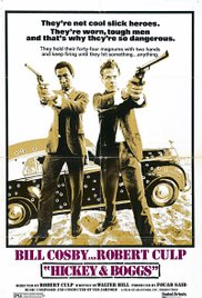 Watch Hickey & Boggs Online Free 1972 Putlocker