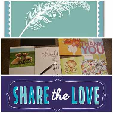 #HallmarkPressPause #7Cards7Days